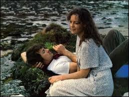 Quel est ce film de Bertrand Tavernier avec Romy Scheider ?