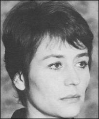 A quelle date Annie Girardot s'est-elle éteinte ?