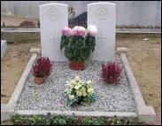 Quel est le jour de la fête des morts en France ?