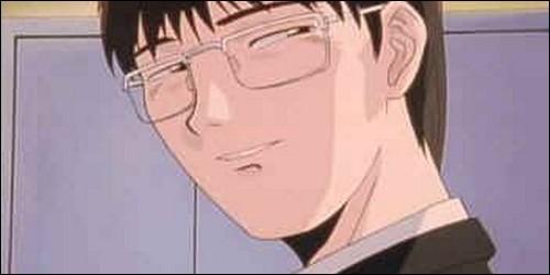Quelle matière enseigne monsieur Suguru Teshigawara ?
