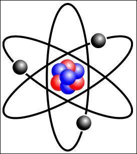 Quel est le symbole du sodium ?