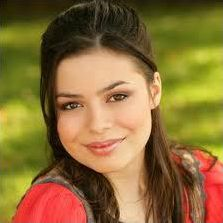 ICarly : les personnages en photos