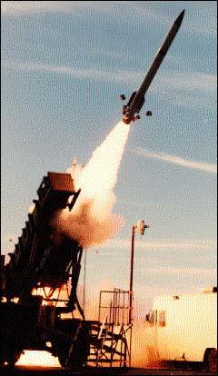 Qu'est ce que le projet américain appelé dans les années 80 :  l'Initiative de Défense Stratégique ?