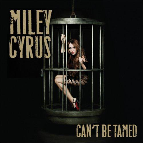 Comment s'appele l'album qu'elle a sortit en 2010 ?