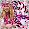 Comment se nomme la dernière saison d'Hannah Montana ?