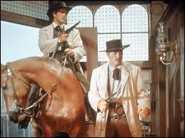 Qui était ''le brigand bien aimé'' interprété par Robert Wagner en 1957 dans un film de Nicholas Ray ?