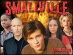"""Qui a aussi joué dans """"Smallville"""" ?"""