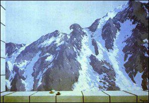 Magritte :