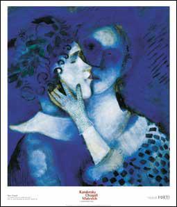 Chagall :