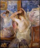 Morisot :