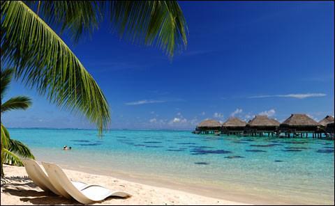 Dans deux mois, je serai en vacances.