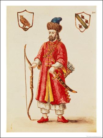 Qui est le premier explorateur européen à être entré en contact avec la Chine ?