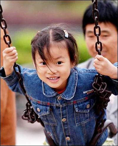 Depuis 1979, il est interdit d'avoir plus de 1 enfant en Chine. Quelle est l'exception ?