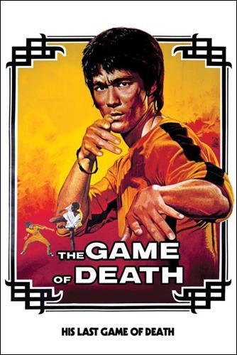La plupart des films de Kung Fu proviennent de la ville d'origine de Bruce Lee : quelle est cette ville ?