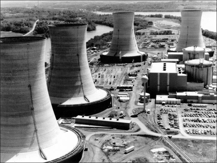 En 1979, combien l'accident nucléaire de Three Miles Island, aux Etats-Unis, a-t-il fait de victimes ?
