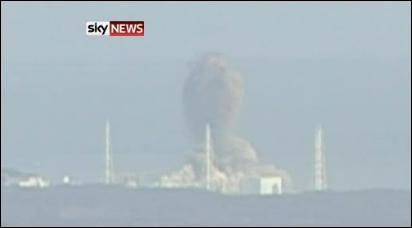 A partir d'une exposition aux rayonnements dépassant 1 000 millisieverts (mSv), les cellules sanguines sont endommagées. Quelle exposition ont subi les employés de la centrale de Fukushima ?