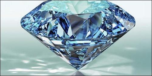Qui possède les plus gros diamants d'Occident ?