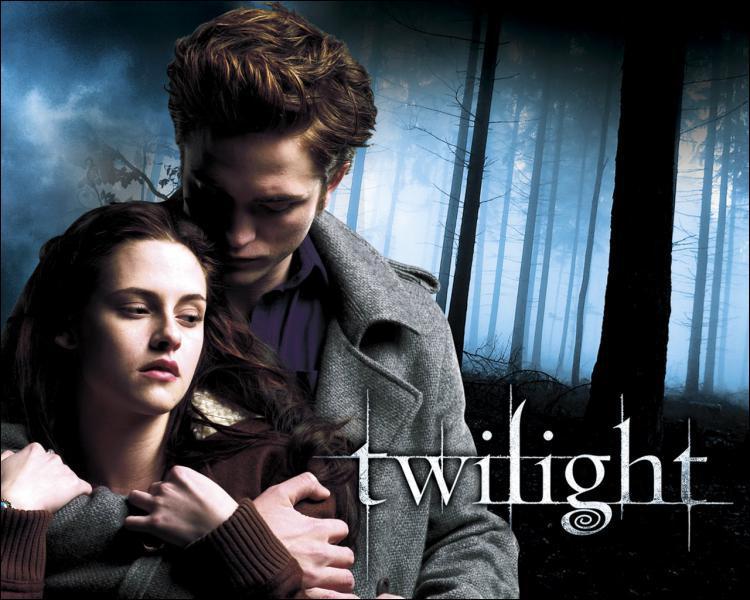 Combien y a-t-il de couples dans le clan Cullen avec Bella ?