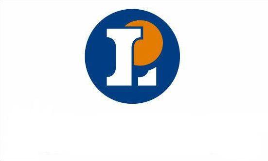 A qui appartient ce logo 1 ?