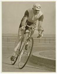 Cyclisme australien