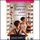 Dans son spectacle 'Florence Foresti and Friends', elle parodie une chanteuse. Mais laquelle ?