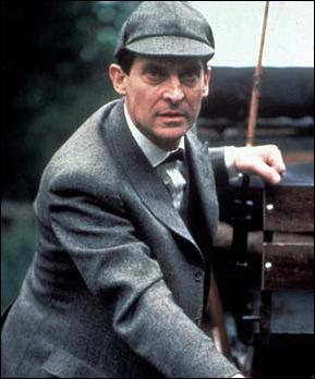 Dans quelle rue de Londres habite Sherlock Holmes, le personnage de Conan Doyle ?