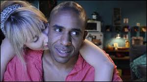 Marion et Cédric se sont-ils déjà filmés en train de dormir ?