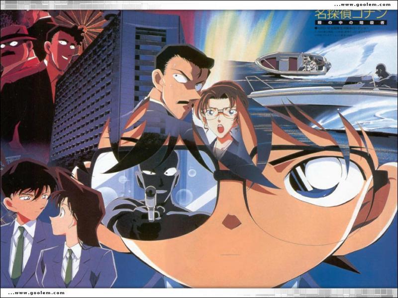 Cette image vient de quel manga ?
