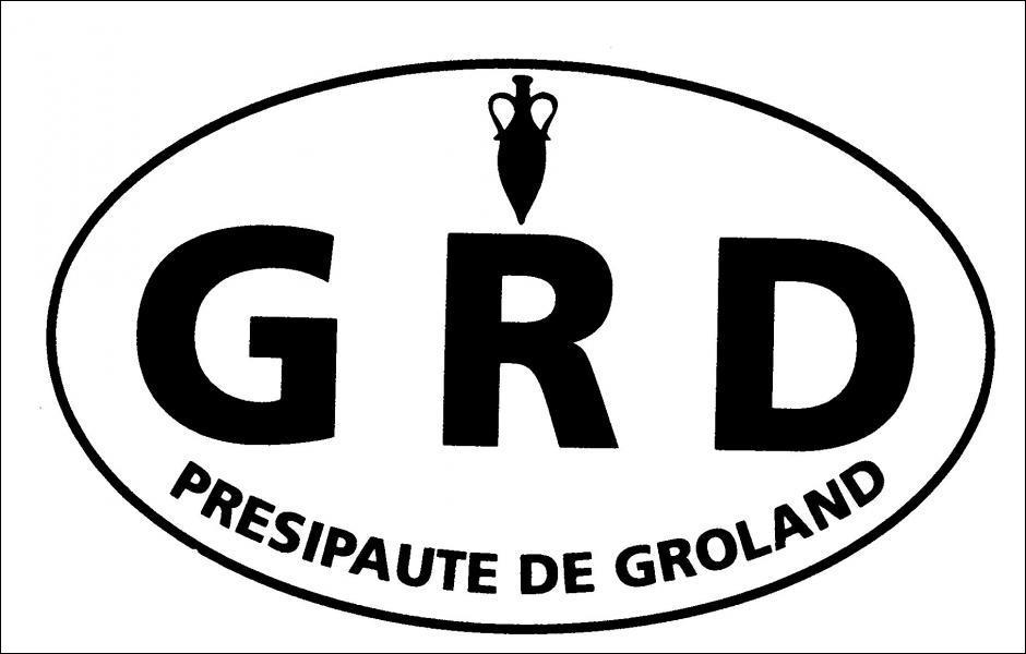 Comment s'appelle la capitale du Groland ?