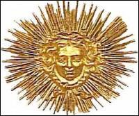 Quel roi de France était surnommé le 'Roi Soleil' ?