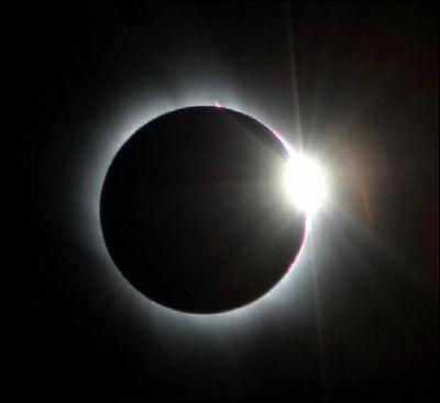 Quel figure littéraire est représentée par 'le Soleil noir' ?