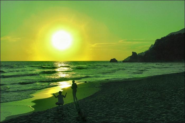 Comment s'appelle le policier dans le roman de Harry Harrison, 'Le Soleil Vert' ?