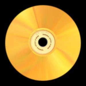 Quel artiste a produit l'album, 'Le même soleil' ?