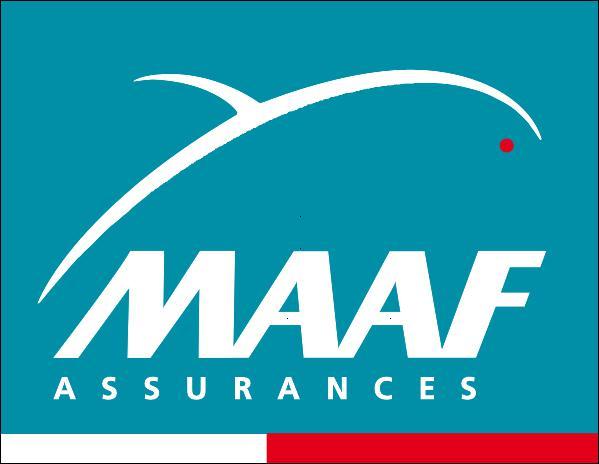 Quel 'marseillais' assure la direction de ce groupe d'assurances ?