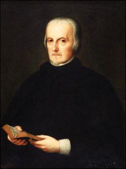 Auteur baroque espagnol, il a écrit 'La vie est un songe'.
