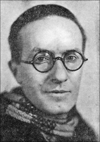 Ce dramaturge français s'est beaucoup inspiré de la mythologie. Il est l'auteur de 'La guerre de Troie n'aura pas lieu'.