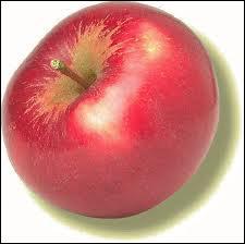 Lequel de ces héros de contes n'est pas concerné par la Pomme ?