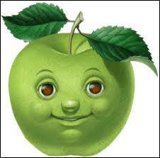 Qui chantait 'Ma pomme, c'est moi' ?
