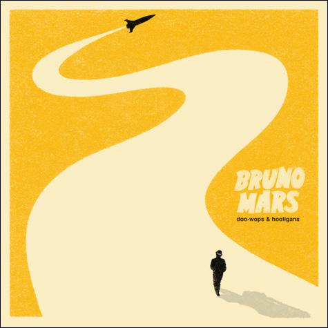 Bruno Mars : Easy come, easy go That's just how you live oh Take, take, take it all But you never give...