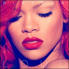 Rihanna : Take a Breath Take it deep calm yourself, he says to me...