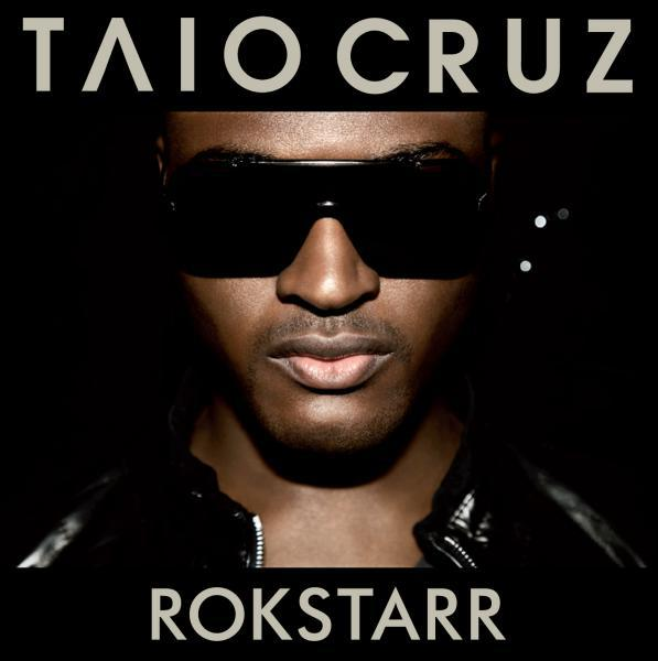 Taio Cruz : I came to dance, dance, dance, dance I hit the floor 'Cause that's my, plans, plans, plans, plans I'm wearing all my favorite Brands, brands, brands, brands...