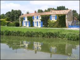 En quelle année cette région a-t-elle obtenu le label ' Grand site de France ' ?