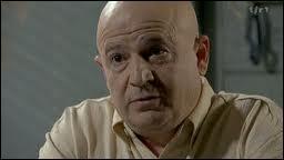 Qui, Picmal, la terreur de Mirta et Rudy, a-t-il tué pour se retrouver derrière les barreaux ?