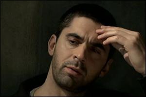 Benoit parle souvent de son séjour en prison aux Baumettes. Il avait été condamné pour...