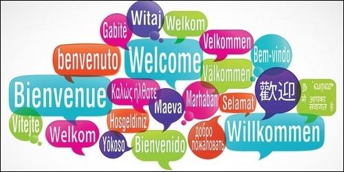 Combien existe-t-il de langues dans le monde ?