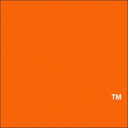 quizz a qui appartient ce logo 2 quiz logos. Black Bedroom Furniture Sets. Home Design Ideas