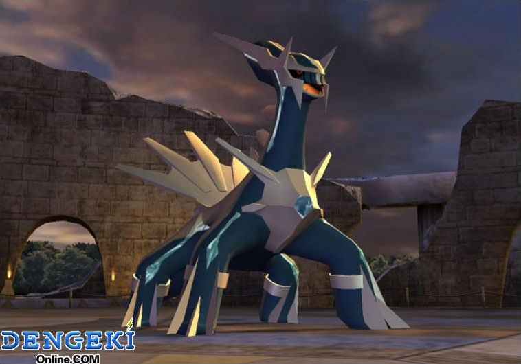 Photos Pokemon
