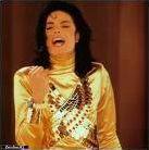 Michael Jackson, ses clips