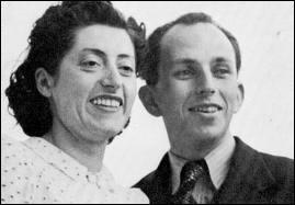 Quelle fut cette femme de la 'Résistance' qui exerçait ses activités sous le nom de Catherine durant la guerre ?