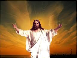 Les derniers jours de la vie de Jésus